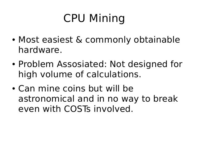 Basics of bitcoin mining game bitcoin mining bitcoin basics a process that came to be called bitcoin mining a new user you can get started with bitcoin without understanding the technical details ccuart Gallery