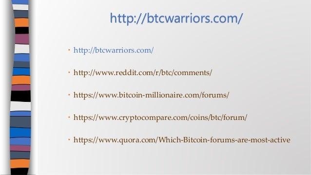 Bitcoin mining forum india ccuart Images