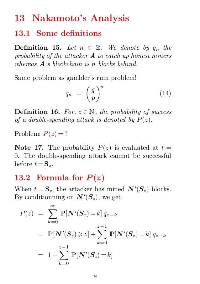 Bitcoin mining equation example : Knc coin forum jobs