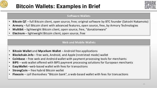 Bitcoin qt download folder adobe flash