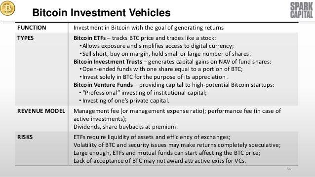 tradingview cryptocurrency exchanges