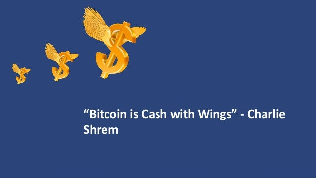 Top 10 Bitcoin Quotes The Best Quotations About The New