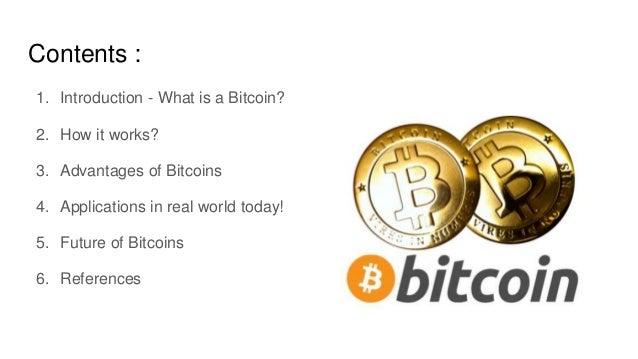 About bitcoins irish derby betting 2021 calendar