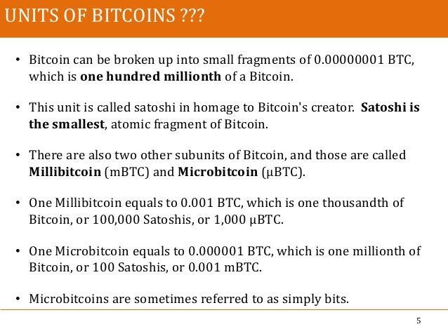 bitcoin visa card reddit