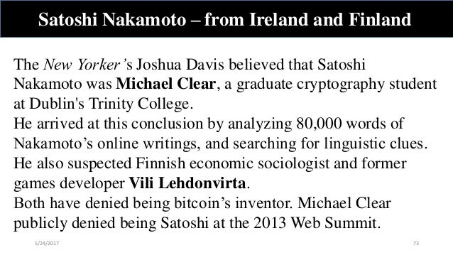 bitcoin price analysis latest