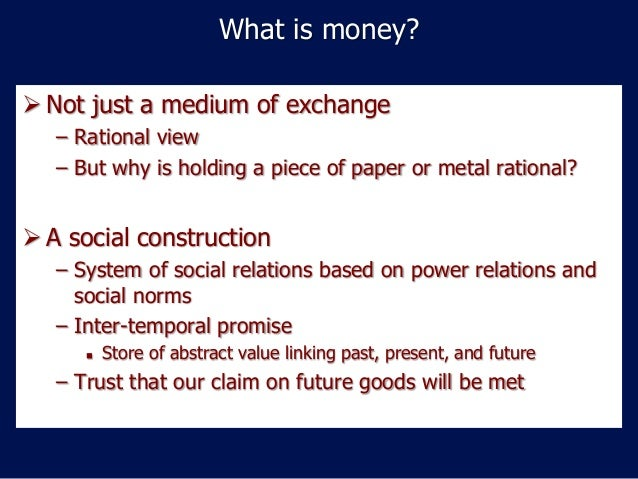 current currency exchange system (1972-present) essay Those that involve a fixed exchange-rate regime and those that involve   example, capital-account inflows that were not sufficient to finance a current-   longer present in the changed circumstances of the interwar period (morys, 2014,  p  of sterling in june 1972, followed by the floating of the deutsche.