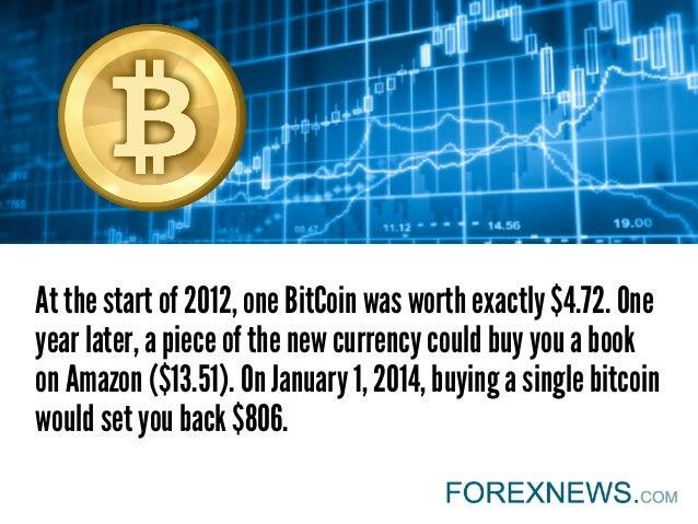 bitcoin trading mast iso predicción de confianza de inversión de bitcoin