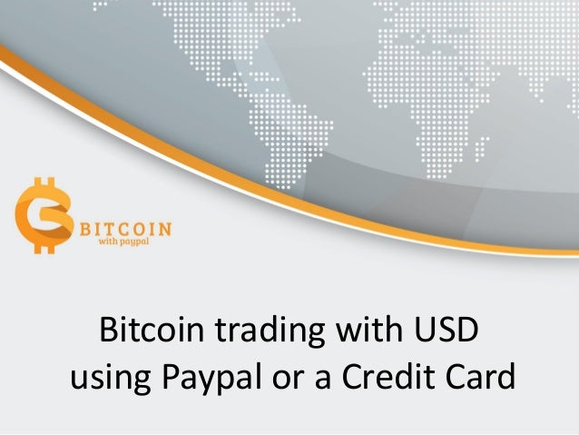 how to change card details on paypal