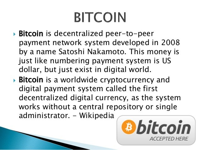 Bitcoin wallets 2015