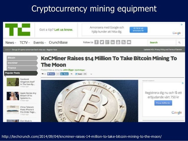 Bitcoin not just a currency but an iot facilitator ccuart Images