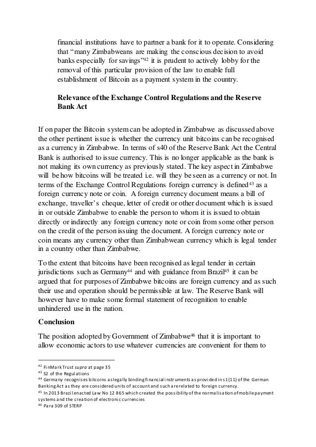 legal framework essay Westphalia treaties customary practices natural law compliance and  than not  (liberalism) moral imperative to obey international law framework for the.