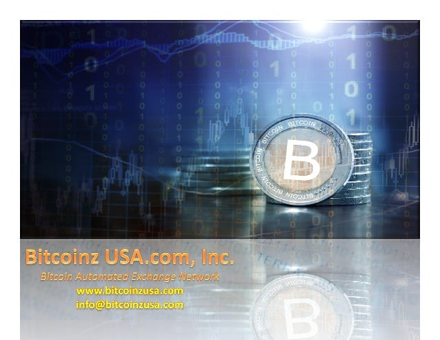 """""""…BITCOIN  IS  PERHAPS  THE  MOST   RADICAL  APPLICATION  AND  OR  PRODUCT   INTRODUCED  IN  THE ..."""