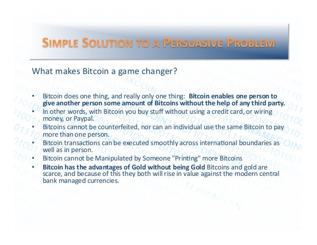 The  world's  first  Bitcoin  ATM  machine  opened  in  Vancouver,  (Canada)  in  late  October  ...