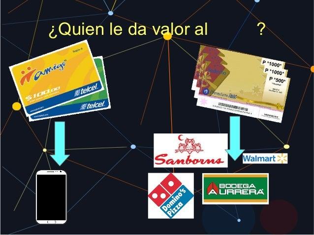 Proteccióndetudinero Walletsprivadas: Walletsmulti-firma: WalletsFrias(offline):