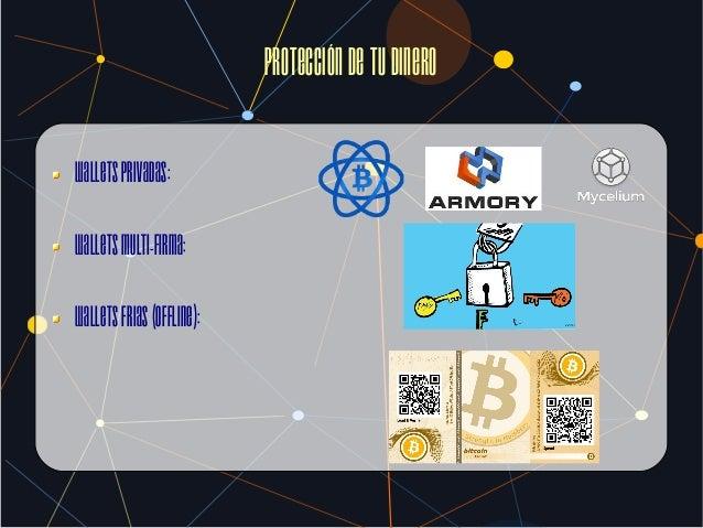 Bitcuners porque bitcoins