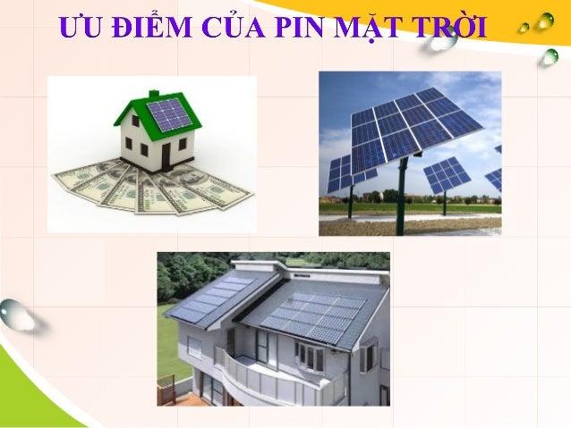 Cách thiết kế hệ thống điện Gồm có 6 bước  Bước 1  Bước 2  Bước 3  Tính tổng lượng điện tiêu thụ, tổng công suất sử dụng c...