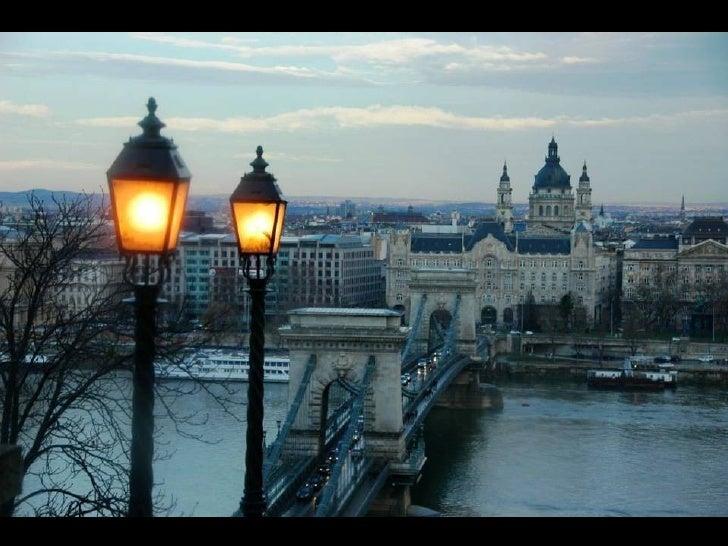 Bitof Budapest Slide 2