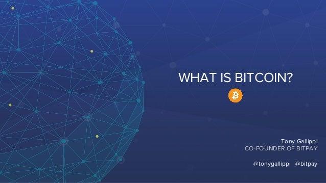 Bitcoin price chart usd vs cad