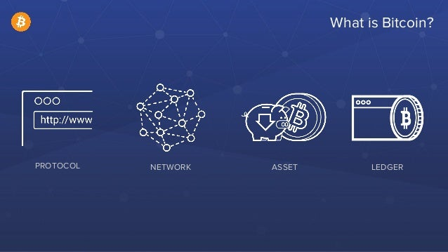 Virtual currency the makeuseof bitcoin manual transfer