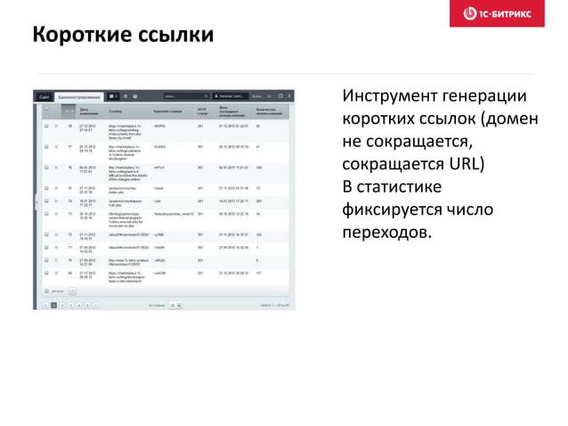• Позволяет в панели администрирования управлять Виртуальной машиной 5.0 • Базовые функции управления: o Добавление/удален...