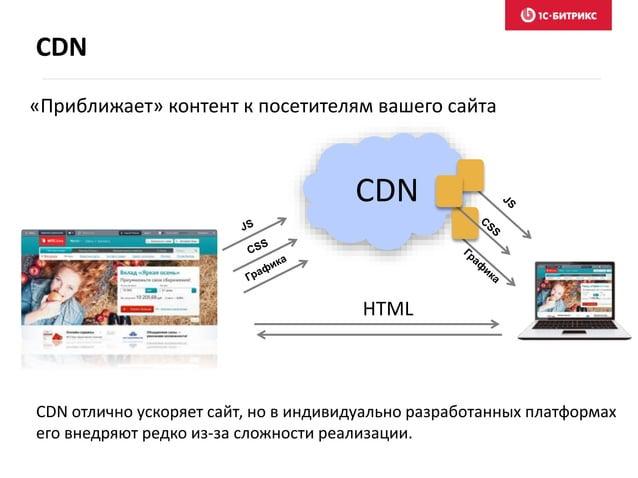 Мобильные приложения С помощью «1С-Битрикс: Мобильное приложение» вы можете создать мобильные приложения для сайтов на пла...