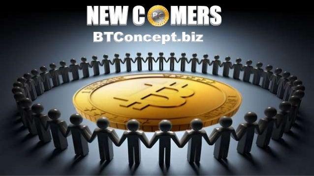 NEW C MERS BTConcept.biz