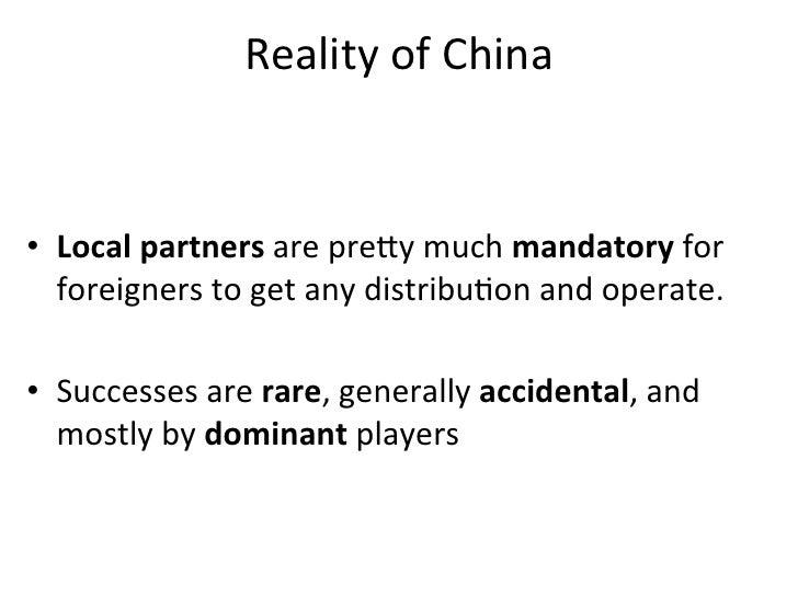 Tencent • Qzone        552 million MAU • Pengyou       202 million MAU • Open plazorm ...
