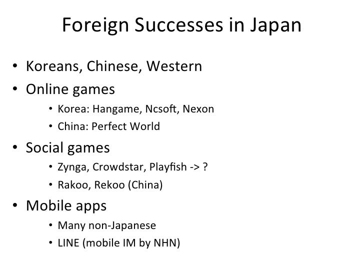 Korean gaming Market US$ million                  US$ million                          7.1                ...