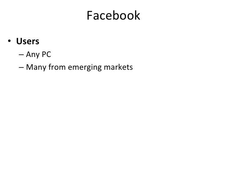 Conclusions: Toward Digital Civiliza,ons