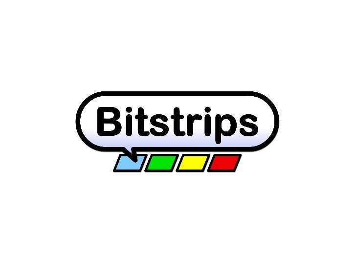Jacob Blackstock: Bitstrips for Schools