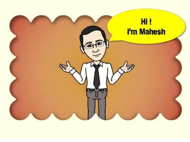 Satya Mahesh  Satya Mahesh Satya Mahesh