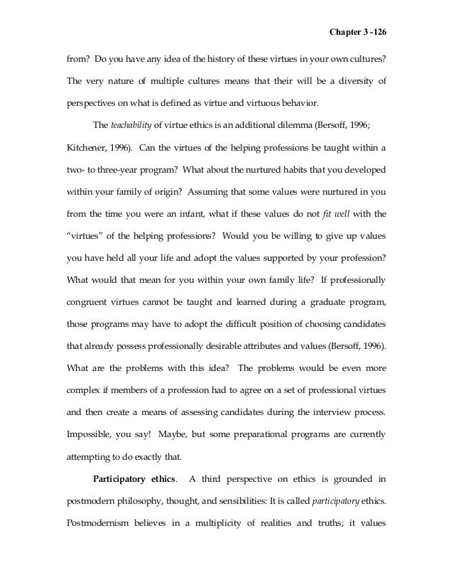 Racism In Australia Essay Virtue Ethics And Legality In Family Practice Where Did They Come   Virtue Essay Two Kinds Essay also Descriptive Essays Samples Virtue Ethics Essay Aristotle Essays Aristotle Experiment Graphic  Definition Of Heroism Essay