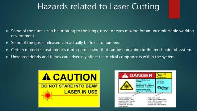 Laser Cutting Amp Plasma Cutting Machines For Textiles