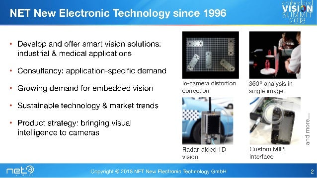 Computer Vision for Industrial Inspection: From PCs to