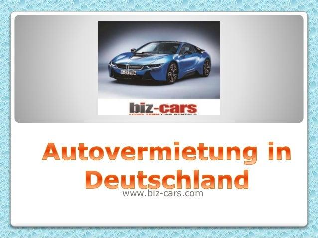 www.biz-cars.com