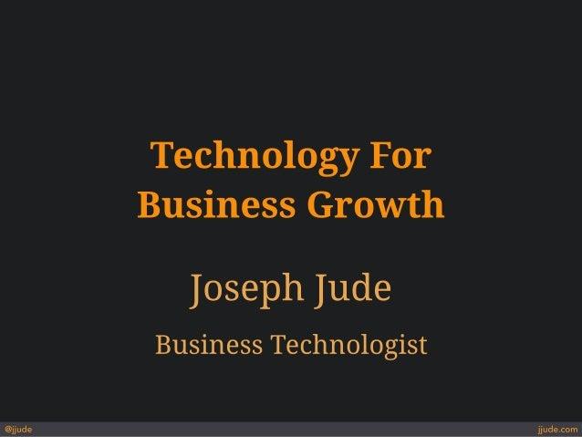 @jjude jjude.com Traditional Approach Years No Feedback
