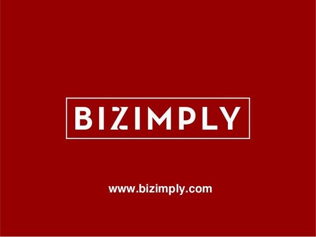 www.bizimply.com
