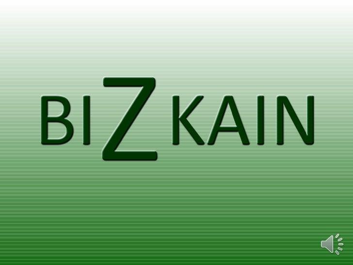 En el Grupo BIZKAIN nos dedicamos a la enseñanza a domicilio y a la formación para empresas en toda Bizkaia. Nuestro objet...