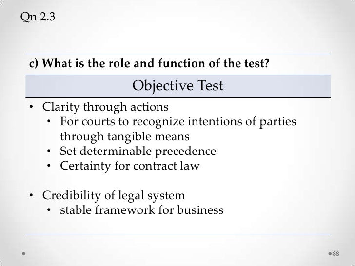business law offer acceptance consideration and Offer, acceptance, consideration, intention to create legal relations, certainty,   advertisement in unilateral contract = offer to whole world(carlill v carbolic.