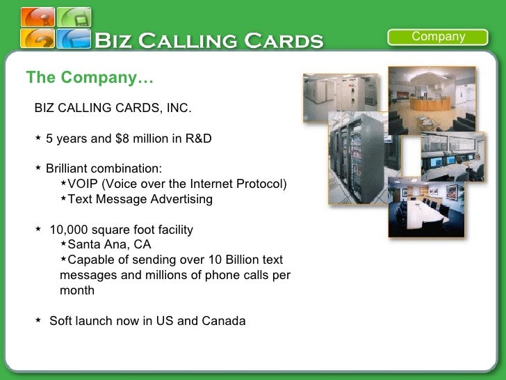 Biz mobile marketing business cards with text message advertising colourmoves