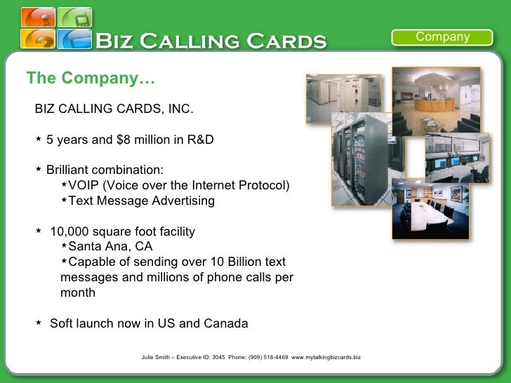 Biz mobile marketing text message advertising business cards welcome 2 the company colourmoves