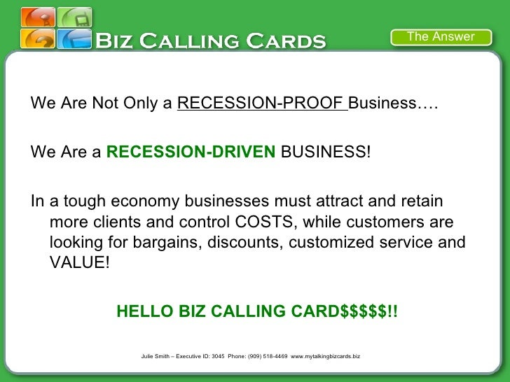 Biz mobile marketing text message advertising business cards 7 colourmoves