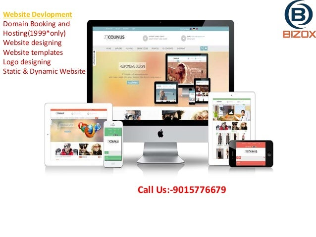 9015776679@Bulk Sms Reseller||Email Marketing in Delhi Ncr