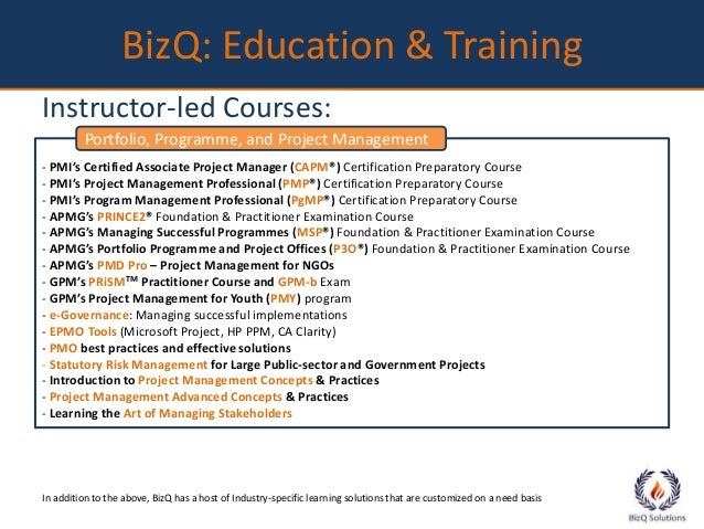 Bizq  Building Your Project And Programme Management Coe. How To Customize Wordpress Theme. Universities That Offer Nursing Programs. Costco Air Conditioning Units. Weight Loss Clinic Las Vegas. Atlantic Star Party Boat Bail Bonds Naples Fl. Custom Mobile App Development Pricing. Where To Get Help For Drug Addiction. General Attorney Of Texas Child Support