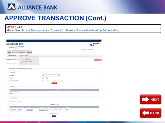 workflow transactions page approval workflow best