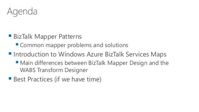 Biztalk Design Patterns And Practices Ebook