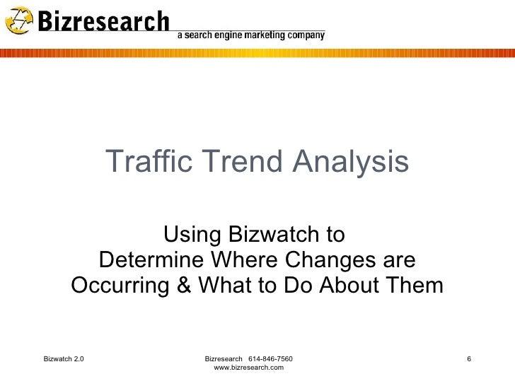 Bizwatchsearchanalytics (Bizwatchsearchanalytics.com) full ...