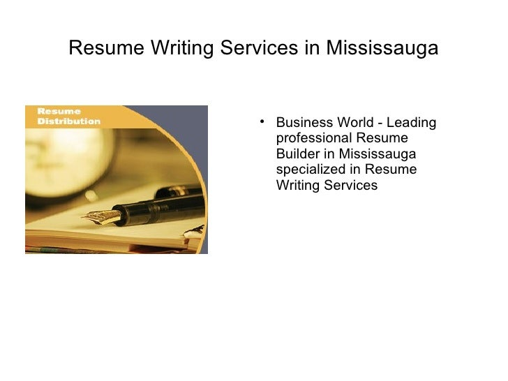 resume writing services pearland tx homes