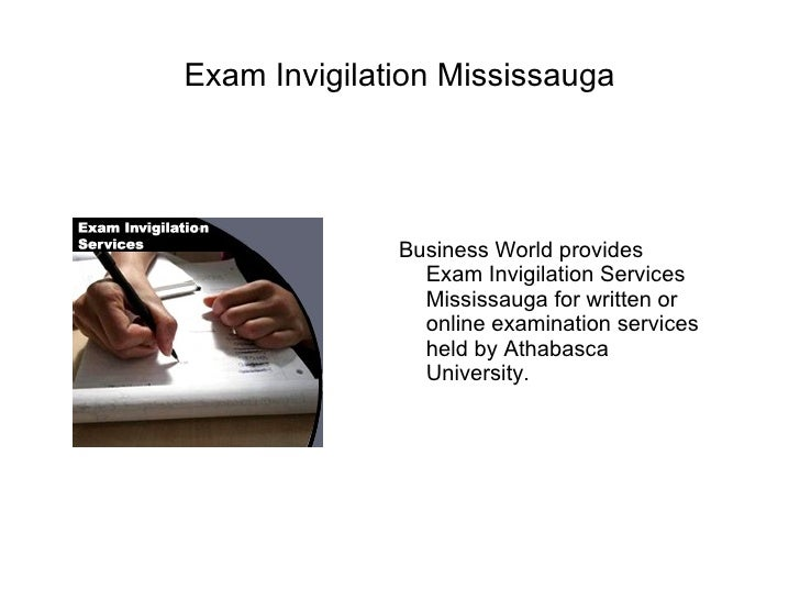 resume writing services mississauga ontario Consider a fast and friendly professional resume writing firm that will focus on getting you results with personal, one-on-one service our resumes are without a doubt - powerful compelling job-winning every resume is unique, custom-designed, and beautifully written 100% guaranteed to facilitate your job.