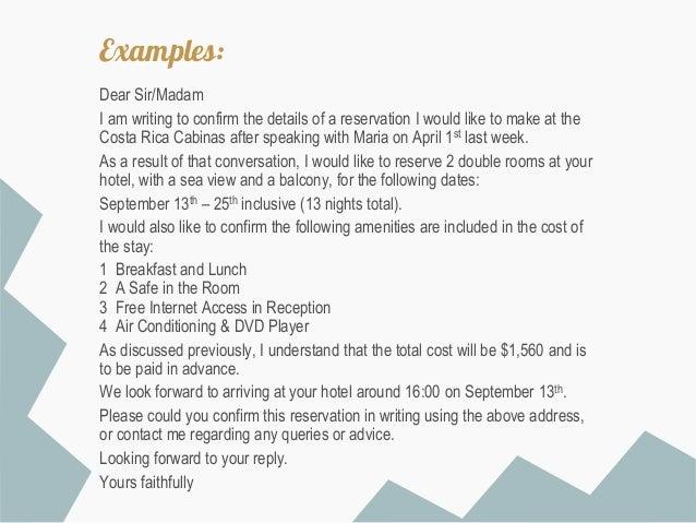Biz wri hotel booking online examples spiritdancerdesigns Choice Image